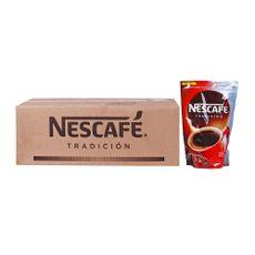 Nescafe-Tradicion-Pack-3-Zippers-de-170-g-c-u-1-11992556