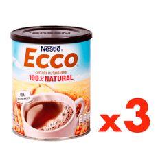 Ecco-Pack-3-Unidades-de-190-g-c-u-1-11992467
