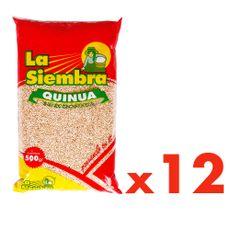 Quinua-La-Siembra-Pack-12-Bolsas-de-500-g-c-u-1-11992548