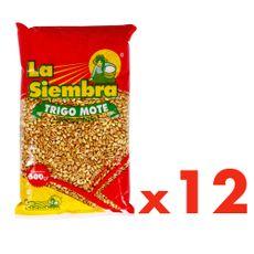 Trigo-Mote-La-Siembra-Pack-12-Bolsas-de-500-g-c-u-1-11992549