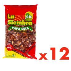 Papa-Seca-La-Siembra-Pack-12-Unidades-de-400-g-c-u-1-11992550