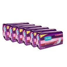 Practipañal-Plenitud-Pack-6-Paquetes-de-20-Unidades-c-paquete-1-11992492