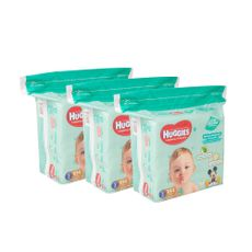 Toallitas-Humedas-Huggies-One-Done-Pack-3-Paquetes-de-184-Unidades-c-paquete-1-11992501