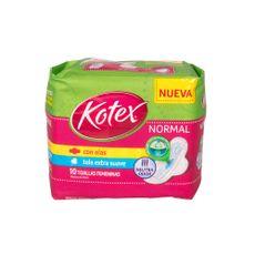 Toalla-Higienica-Kotex-Normal-Pack-12-Paquetes-de-10-Unidades-c-paquete-1-11992582