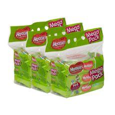 Toallitas-Humedas-Huggies-Active-Fresh-Pacl-3-Paquetes-de-144-Unidades-c-paquete-1-11992602