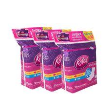 Toalla-Higienica-Kotex-Nocturna-Pack-3-Displays-de-30-Unidades-c-display-1-11992583