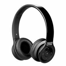 Yolo-Headphones-Bluetooth-Flow-Yhp530-1-12702738