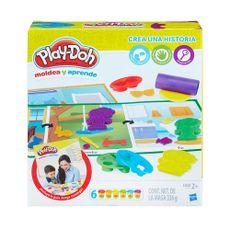 Play-Doh-Moldea-y-Aprende---Crea-Una-Historia-1-53005