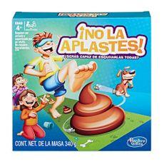 Hasbro-¡No-la-Aplastes--1-162500