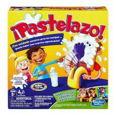 Hasbro-Pastelazo-en-Cadena-1-162506
