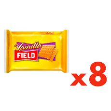 Galleta-Vainilla-Field-Pack-de-8-Paquetes-1-7020236