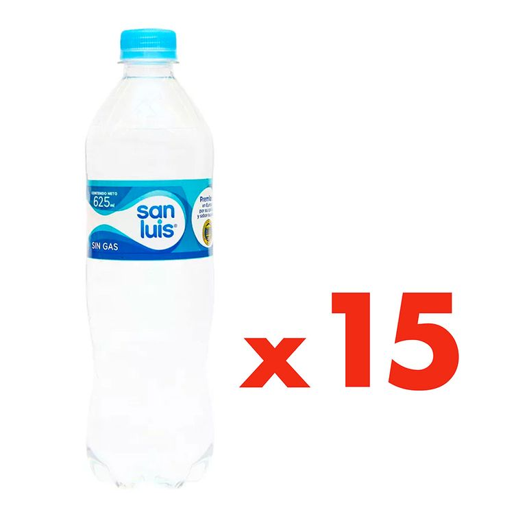 Agua-San-Luis-Sin-Gas-Pack-15-Botellas-de-625-ml-1-11992533