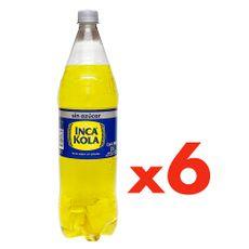 Gaseosa-Inca-Kola-Zero-Pack-6-Botellas-de-15-Litros-c-u-1-11992513