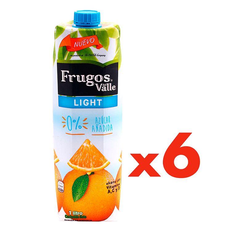 Jugo-Frugos-Light-Naranja-Pack-6-Unidades-de-1-Litro-c-u-1-11992654