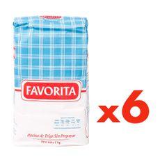Harina-Sin-Preparar-Favorita-Pack-6-Unidades-1-kg-c-u-1-7020293