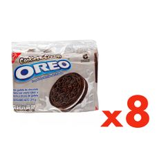 Galleta-Oreo-Cookie-Cream-Pack-de-8-Paquetes-1-7020250