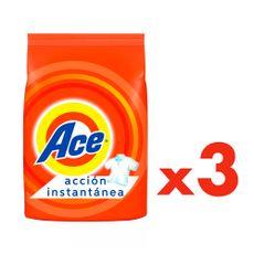 Detergente-Ace-Pack-3-Bolsas-de-4-kg-c-u-1-7992842