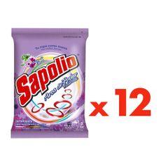 Detergente-Sapolio-Florarl-Pack-12-Unidades-de-150-g-c-u-1-8731979