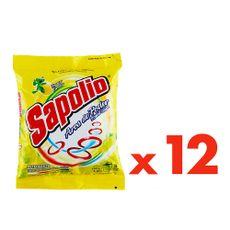 Detergente-Sapolio-Limon-Pack-12-Unidades-de-150-g-c-u-1-8731980