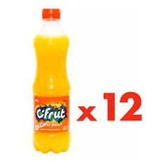 Citrus-Punch-Cifrut-Pack-12-Botellas-de-500-ml-c-u-1-8732039