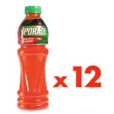 Rehidratante-Sporade-Tropical-Pack-12-Undiades-de-500-ml-c-u-1-8732044