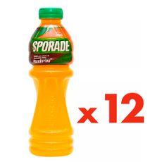 Rehidratante-Sporade-Mandarina-Pack-12-Uniades-de-500-ml-c-u-1-8732045