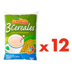 Leche-Con-3-Cereales-La-Preferida-Pack-12-Bolsas-de-800-cc-c-u-1-8732014