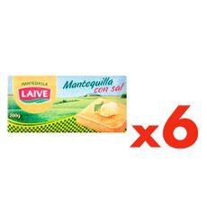 Mantequilla-Laive-Con-Sal-Pack-6-Unidades-de-200-g-c-u-1-8731997