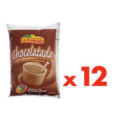 Leche-Chocolatada-La-Preferida-Pack-12-Bolsas-de-800-cc-c-u-1-8732015