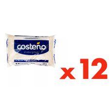 Arroz-Costeño-Extra-Pack-12-Bolsas-de-750-g-c-u-1-8731918
