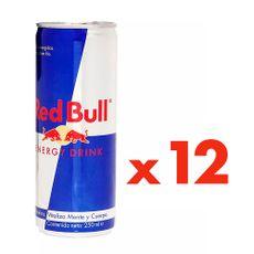Bebida-Energetica-Red-Bull-Pack-12-Unidades-250-ml-c-u-1-11167866