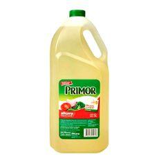 Aceite-Primor-Botella-5-Litros-1-38270
