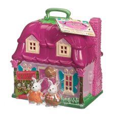 Melissa---Doug-Cabaña-de-Campo-de-Conejos-Lil-Woodzeez-1-92816