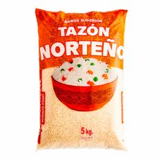 Arroz-Tazon-Norteño-Superior-Bolsa-5-kg-1-183363