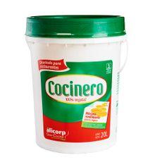 Aceite-Cocinero-Balde-20-Litros-1-183358