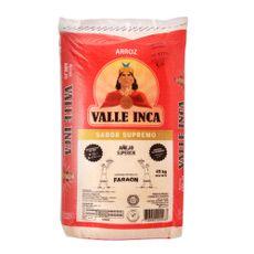 Arroz-Valle-Inca-Añejo-Superior-Rojo-Saco-49-Kilos-1-2873880