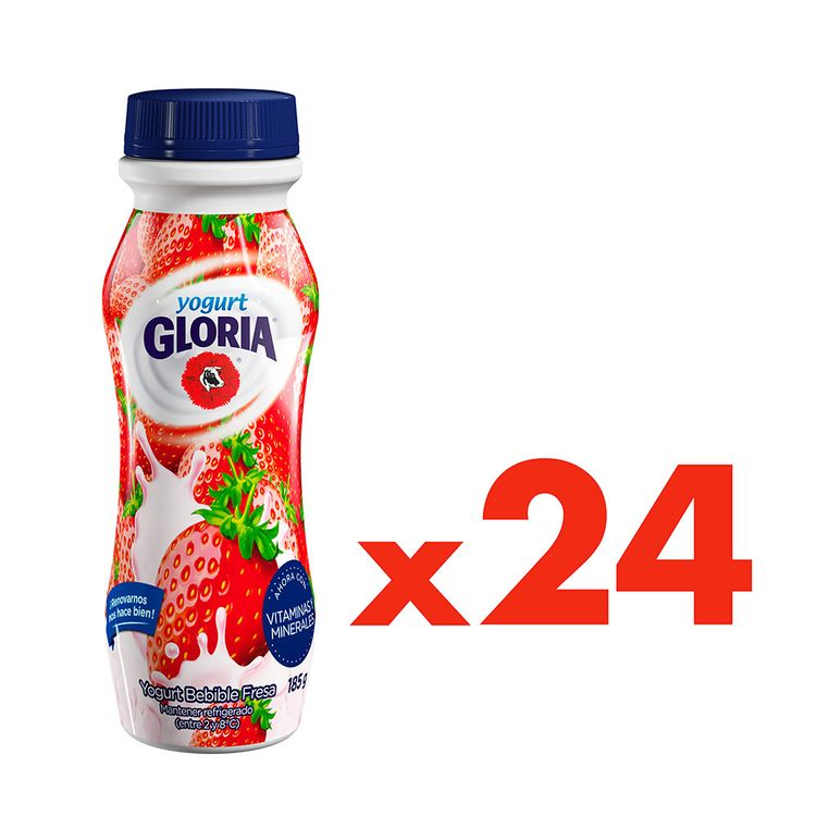 Yogurt-Gloria-Fresa-Pack-24-Unidades-de-185-g-1-8878795