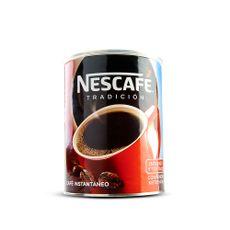 Nescafe-Tradicion-Lata-500-g-1-237269