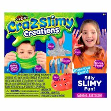 Cra-Z-Art-Slime-Making-Large-Kit-1-237008