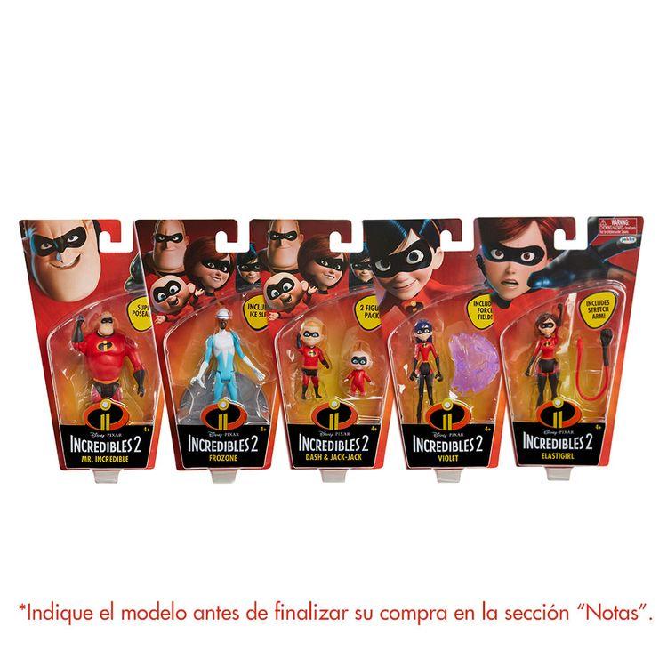 Los-Increibles-2-Figura-Basica-10-cm--Surtido-1-7289798
