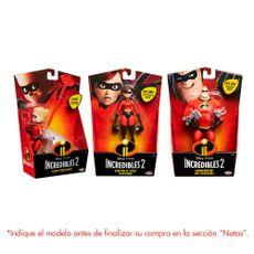 Los-Increibles-2-Figura-Basica-15-cm--Surtido-1-7289799