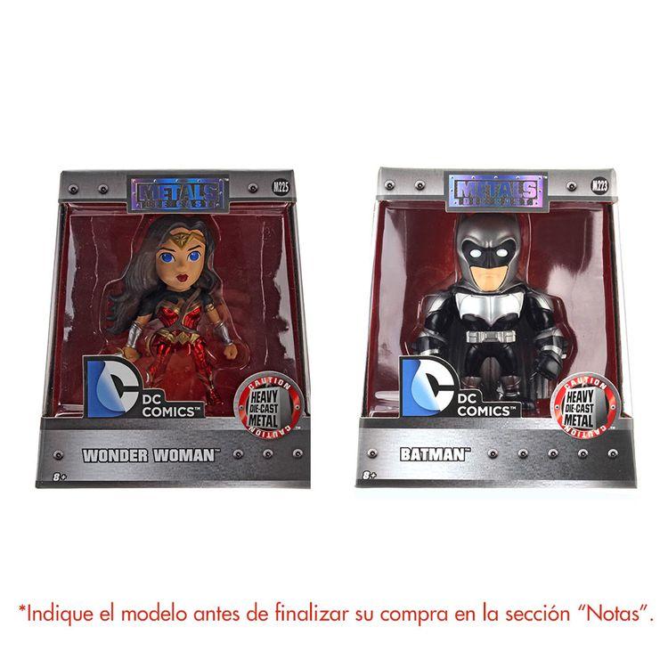 Metals-Batman-vs-Superman-4--DC-Movie-Figure-Assortment--Surtido-1-7289815