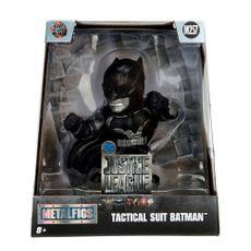 Metals-4--Justice-League-Tactical-Suit-Batman-1-7289816
