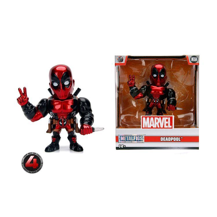 Metals-Marvel-4--Deadpool-1-7289820