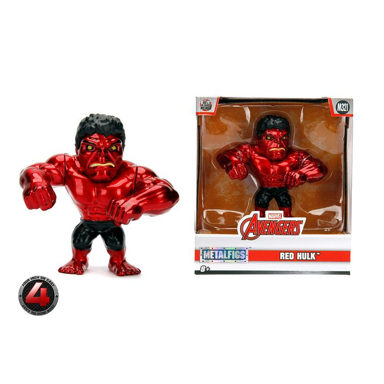 Metals-Marvel-4--Red-Hulk-1-7289821