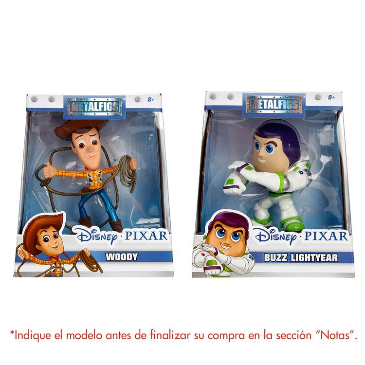 Metals-Disney-Pixar-4--Toy-Story--Surtido-1-7289825