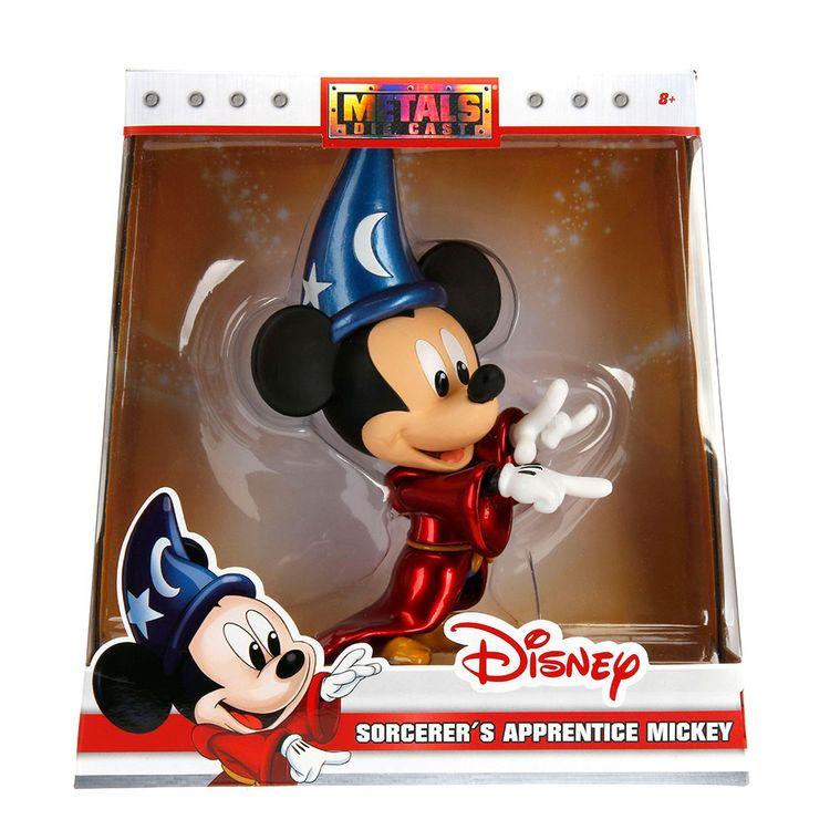Metals-Disney-6--Figura-1-7289826