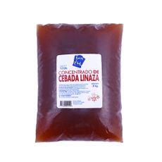 Concentrado-de-Cebada-y-Linaza-Easy-Chef--Bolsa-2-kg-1-169031