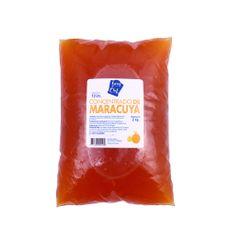 Concentrado-de-Maracuya-Easy-Chef-Bolsa-2-kg-1-183341