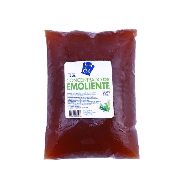 Concentrado-de-Emoliente-Easy-Chef-Bolsa-2-kg-1-183342